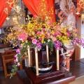 0003_20100508hanamatsuri