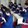 0005_20100508hanamatsuri
