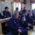 0006_20100508hanamatsuri