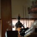 0019_20100508hanamatsuri