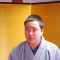 0007_20140419rakugo
