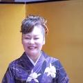 0014_20140419rakugo