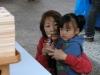 0007_20111106doll