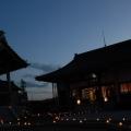 0002_20120911kokoro