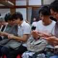 0009_20120911kokoro