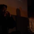 0017_20120911kokoro