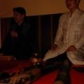 0019_20120911kokoro