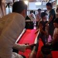 0022_20120911kokoro