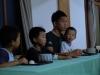 0007_20120911kokoro