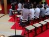 0010_20120911kokoro