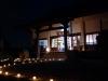0014_20120911kokoro