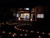 0015_20120911kokoro