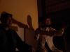 0020_20120911kokoro