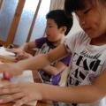 0011_20120812nendo