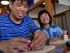 0026_20120812nendo