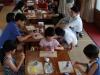 0028_20120812nendo