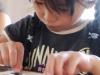 0029_20120812nendo