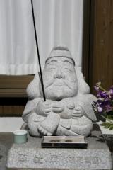 0015_keidai