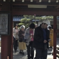 0025_20100425rakugo