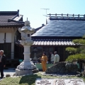 0022_20100425rakugo