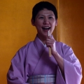 0010_rakugo2009
