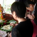 0014_20100811sejikie